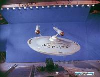 Enterprise NCC1701